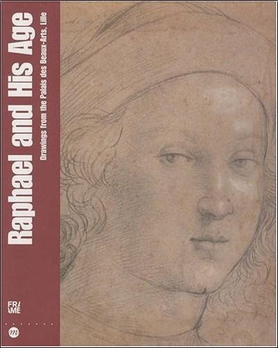 Paul Joannides - Raphaël And His Age (en anglais)