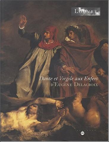 Collectif - Dante et Virgile aux enfers