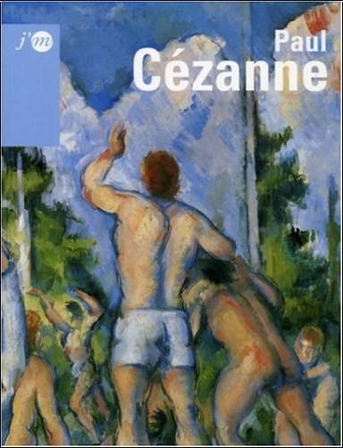 Maurice Merleau-Ponty - Paul Cézanne