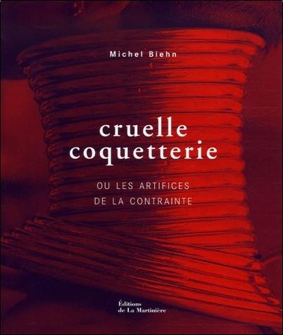 Michel Biehn - Cruelle coquetterie