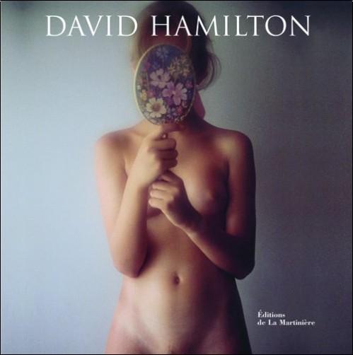 David Hamilton - David Hamilton