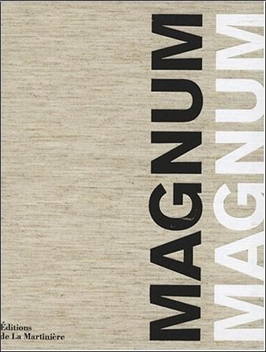 Agence Magnum - Magnum / Magnum