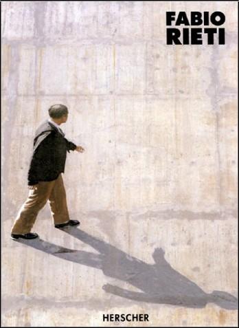Fabio Rieti - Fabio Rieti : Peintures, textes et errances