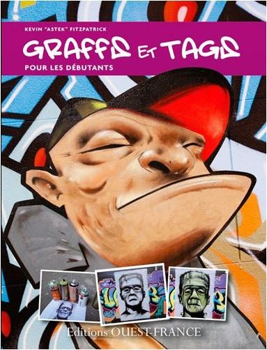 Fitzpatrick/Kevin - Graffs et Tags pour les Débutants