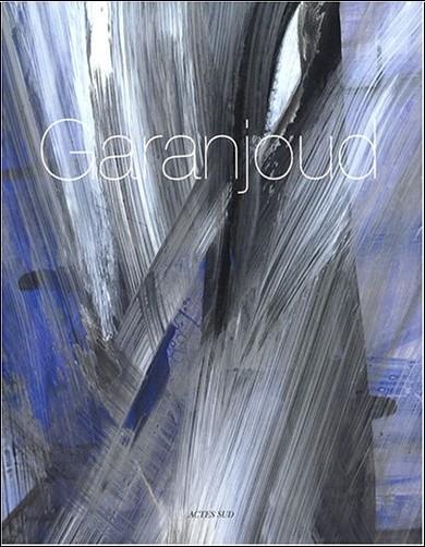 Pierre Provoyeur - Garanjoud : 1926-2005