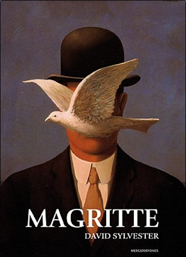 David Sylvester - Magritte