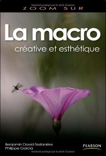 Philippe Garcia - Macro (la)