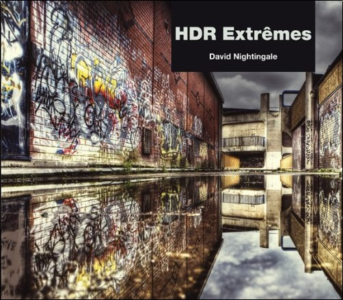 David Nightingale - HDR Extrêmes