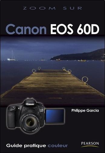 Philippe Garcia - Canon 60D Zoom Sur