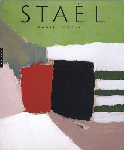 Daniel Dobbels - Staël