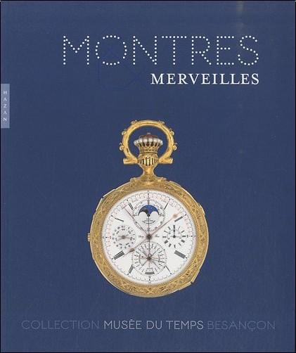 Emmanuel Guigon - Montres et merveilles