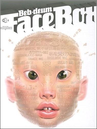 Beb-deum - FaceBox