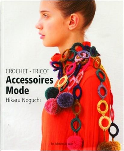 Crochet Tricot Modele Gratuits
