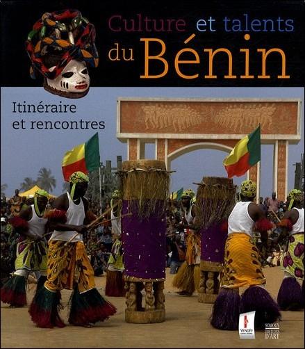 rencontre fille au benin Saint-Benoît