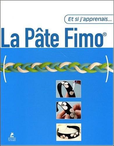 Véronique Artaud - La Pâte Fimo