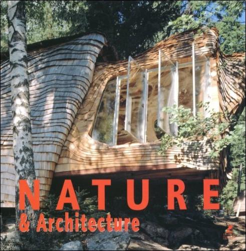 Simone Schleifer - Nature & Architecture