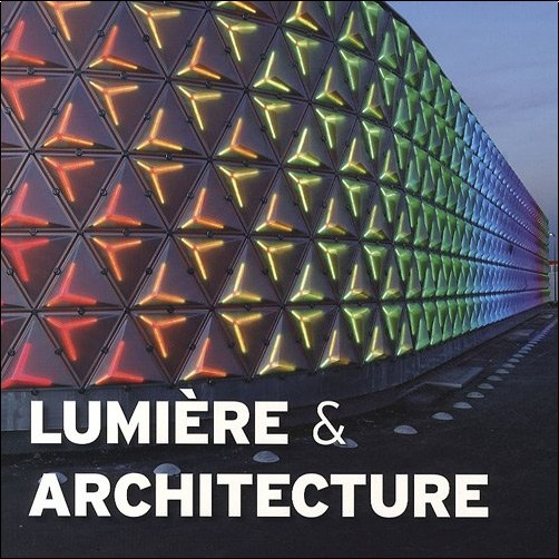 lumi re architecture montse borr s livres. Black Bedroom Furniture Sets. Home Design Ideas