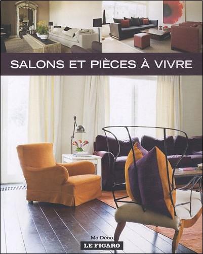 Wim Pauwels - Salons et pièces à vivre