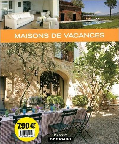 Wim Pauwels - Maisons de vacances