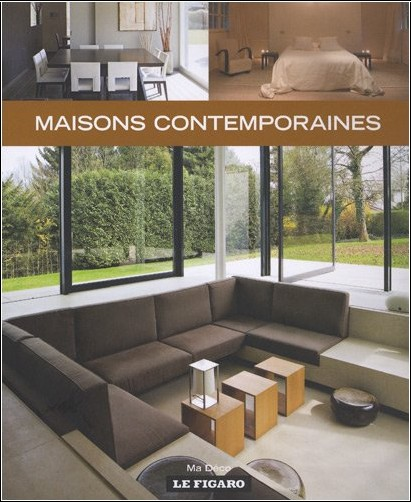 Wim Pauwels - Maisons contemporaines