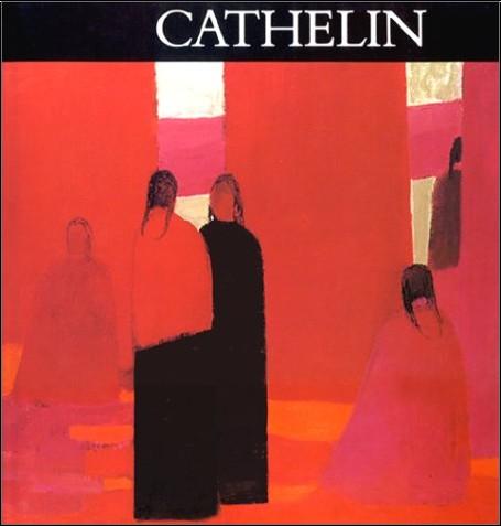 Sylvio Acatos - Cathelin