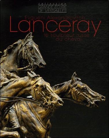 Geoffroy Walden Sudbury - Evgueni Alexandrovitch Lanceray 1848-1886