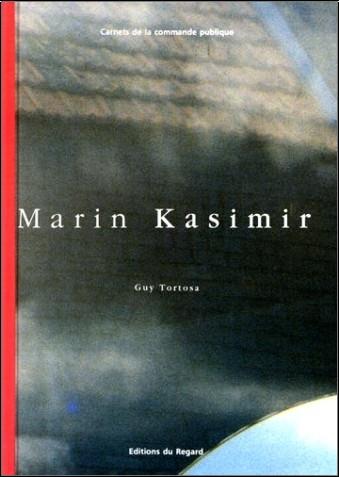 Guy Tortosa - Marin Kasimir