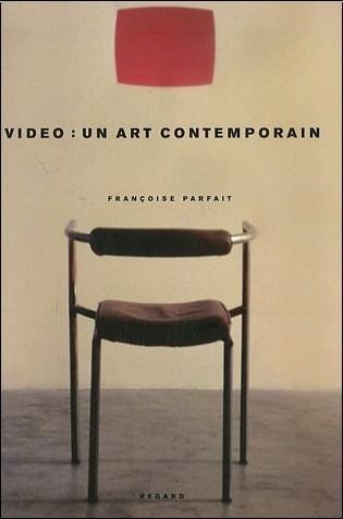 http://www.galerie-creation.com/francoise-parfait-video-un-art-contemporain-o-2841052044-0.jpg