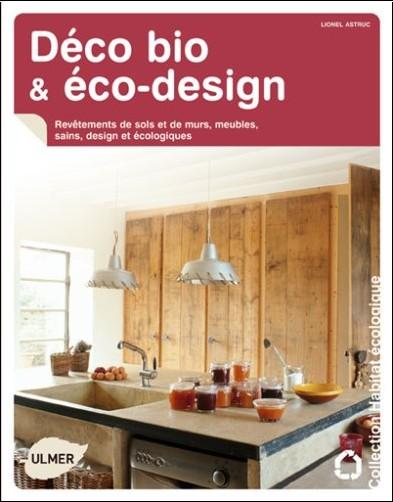 d co bio et co design rev tements de sol et de murs meubles sains design et cologiques. Black Bedroom Furniture Sets. Home Design Ideas