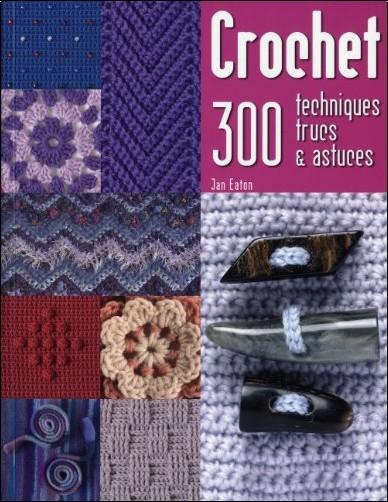 Collectif - Crochet