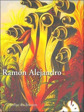Ramon Alejandro - Ramon Alejandro