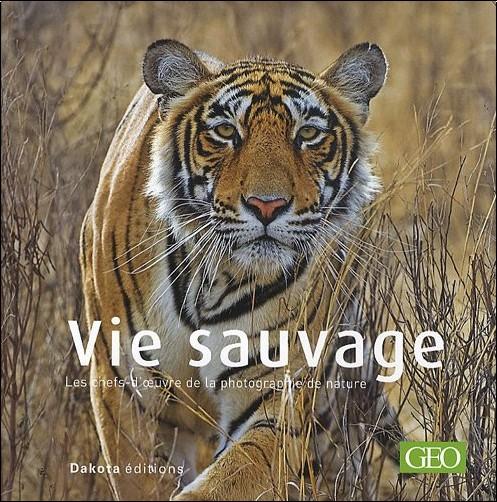 GEO - Vie sauvage