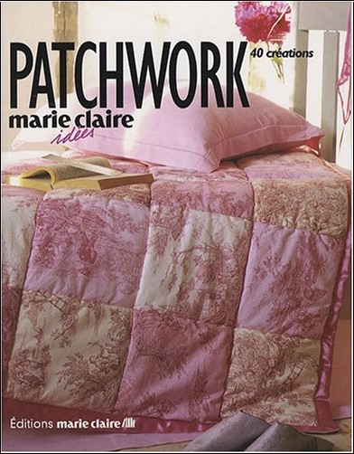 Collectif - Patchwork