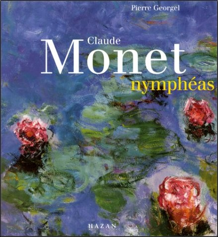 http://www.galerie-creation.com/pierre-georgel-claude-monet-nympheas-en-francais-o-2850256765-0.jpg