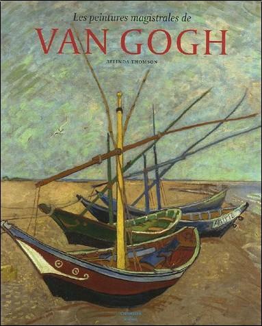 Sjraar Van Heugten - Van Gogh Coffret 2 volumes : Les peintures magistrales ; Dessins et aquarelles