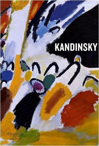 Helmut Friedel - Vassily Kandinsky