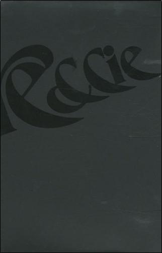 Robert Delpire - Delpire & Cie : Coffret en 3 volumes : Tome 1, Edition ; Tome 2, Graphisme et publicité ; Tome 3, Expositions et films