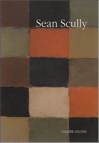 Michael Peppiatt - Repères, numéro 126 : Scully