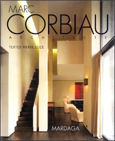 P. Loze - Marc Corbiau, architecte