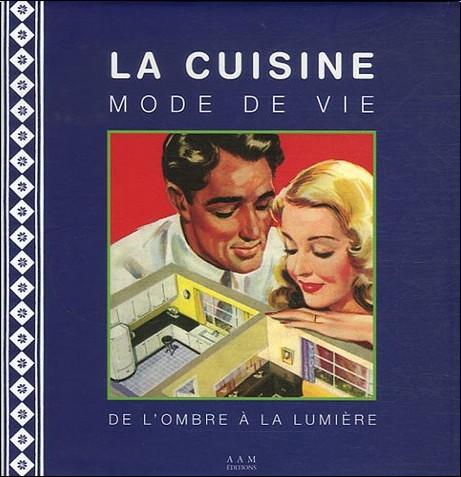 Emmanuel Collet - La cuisine mode de vie