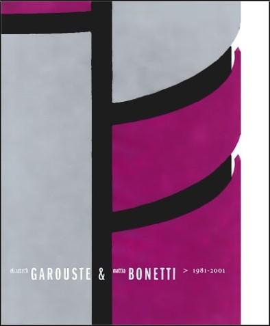 Elisabeth Vedrenne - Garouste and Bonetti