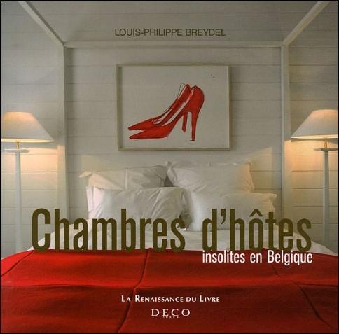Une maison confortable pour vous chambres d hotes for Chambre d hote belgique