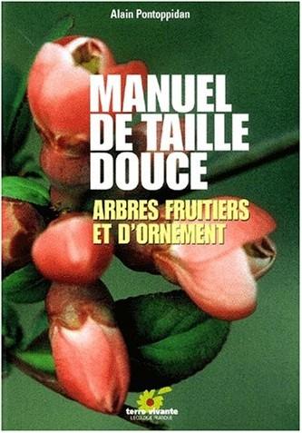 Alain Pontoppidan - Arbres fruitiers et d'ornement