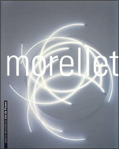 François Morellet - Morellet