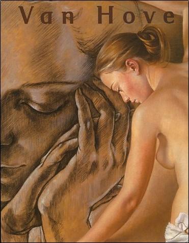 Editions d'art Charles Moreau - Van Hove : Edition bilingue français-anglais