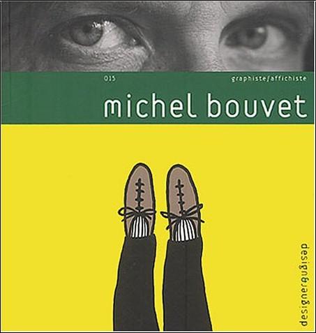 Alain le Quernec - Michel Bouvet