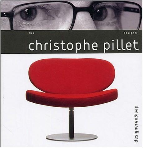 Pierre Doze - Christophe Pillet