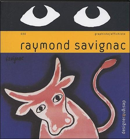 Marc H. Choko - Raymond Savignac