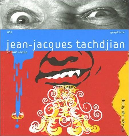Michel Chanaud - Jean-Jacques Tachdjian (1Cédérom)