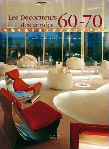 Decoration Annees 70 Maison Design